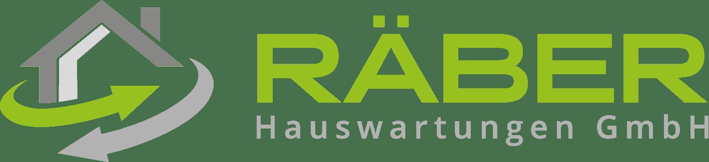 Räber Hauswartungen GmbH